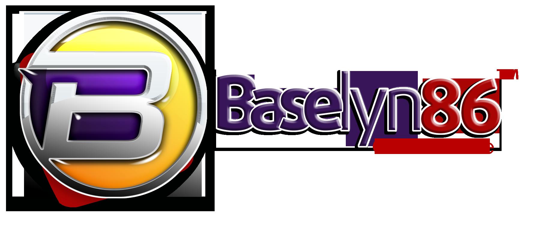 Baselyn86